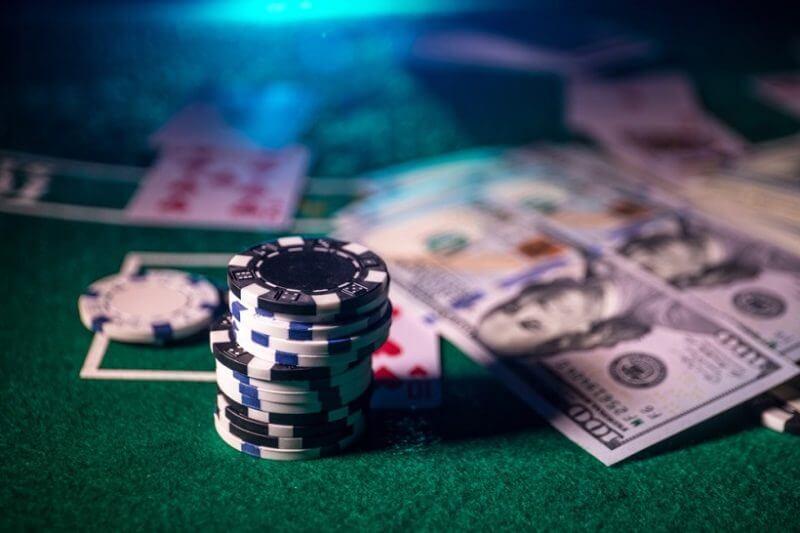 play real money casino