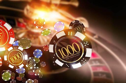 new online casino canada
