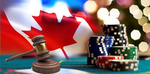 list of the new casinos ca