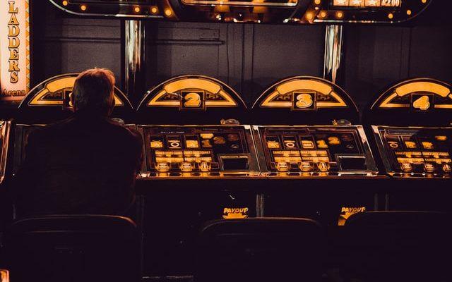 Canada online casinos mistakes