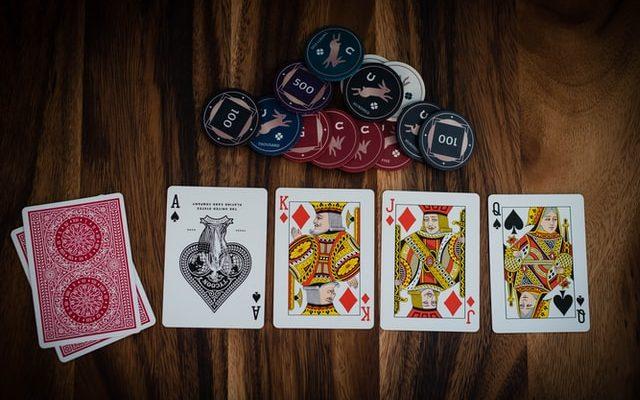 win at casino online Canada