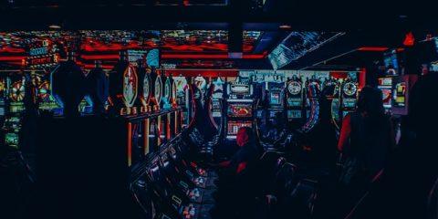 $1 deposit casino canada - where to play