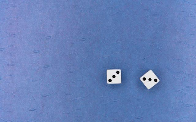 legal online casino Canada