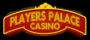 players palace casino