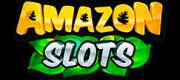 amazonslots casino