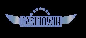 casinowin online