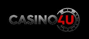casino4u online