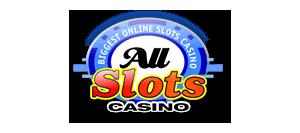 all slots slots
