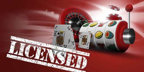 safe casino